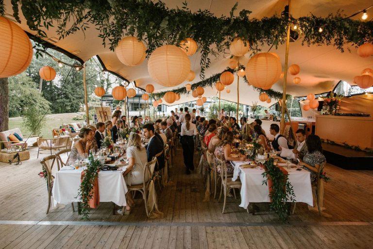 Fotograaf: Guy Houben weddings